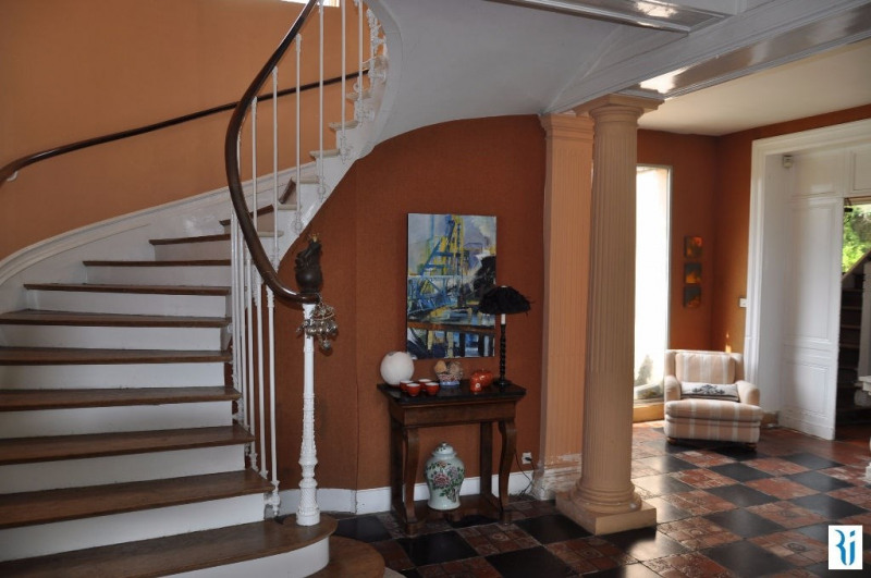 Deluxe sale house / villa Isneauville 675 000€ - Picture 10