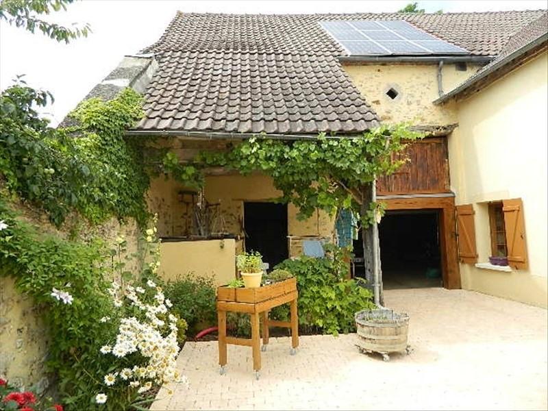 Verkoop  huis Maintenon 362250€ - Foto 2