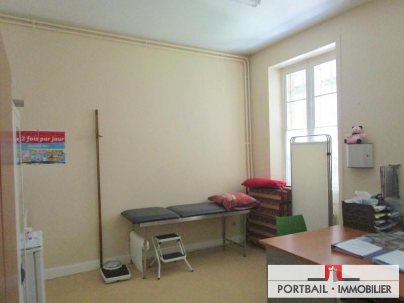 Deluxe sale house / villa Blaye 816000€ - Picture 5