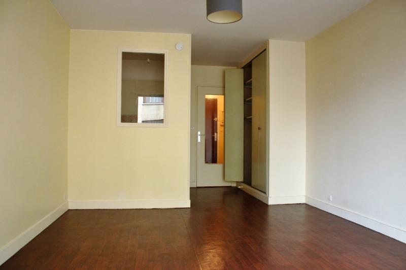 Vente appartement Paris 20ème 239000€ - Photo 4