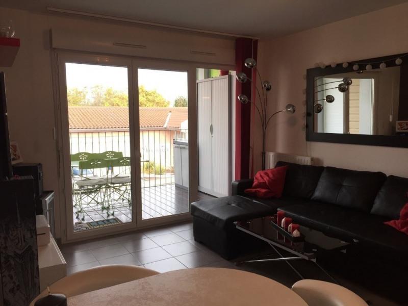 Sale apartment Saintandredecorcy 179000€ - Picture 5