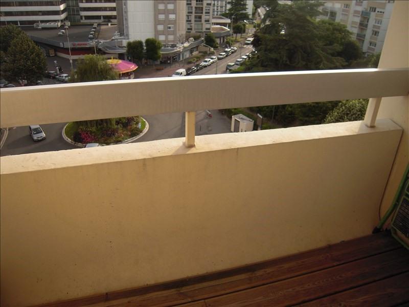 Vente appartement Chatou 168000€ - Photo 2