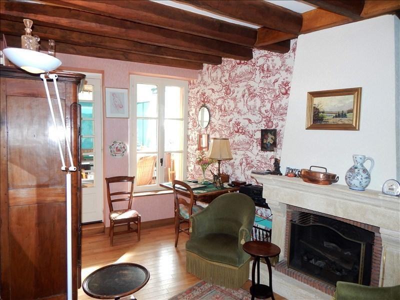 Sale house / villa Sens 80000€ - Picture 4