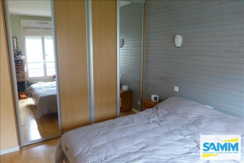 Sale apartment La ferte alais 210000€ - Picture 7