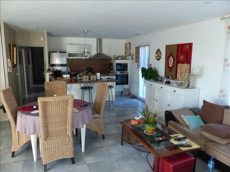 Venta  casa Serignan 347000€ - Fotografía 3