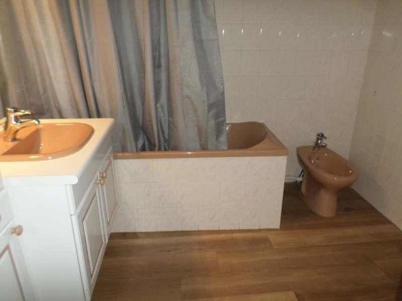 Location appartement Salon de provence 805€ CC - Photo 10