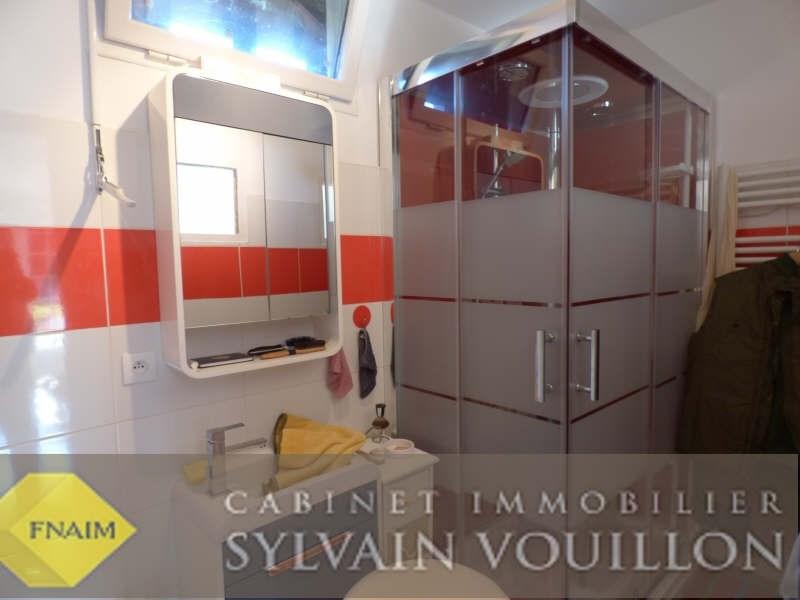 Revenda casa Villers sur mer 530000€ - Fotografia 5