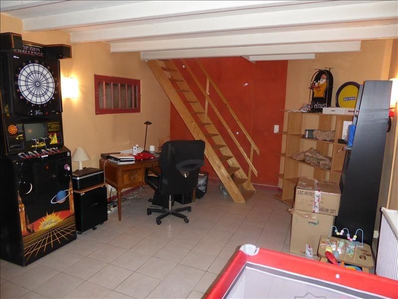 Vente loft/atelier/surface St quentin 86650€ - Photo 5