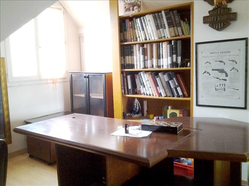 Deluxe sale house / villa Vineuil 399500€ - Picture 4