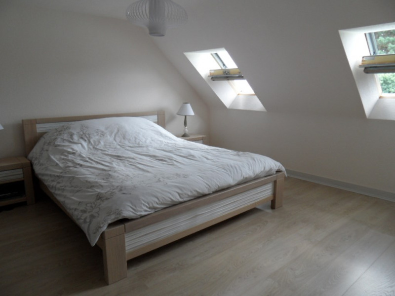 Sale apartment Locmariaquer 175775€ - Picture 6