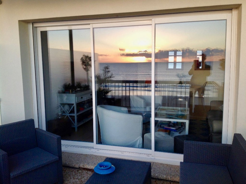 Deluxe sale apartment Pornichet 583000€ - Picture 2