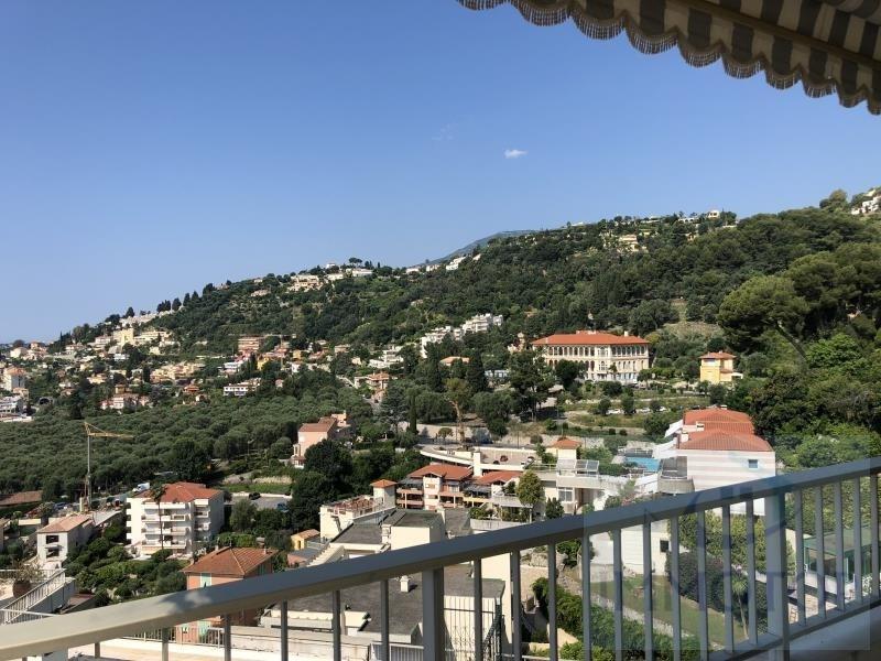 Sale apartment Menton 549000€ - Picture 13