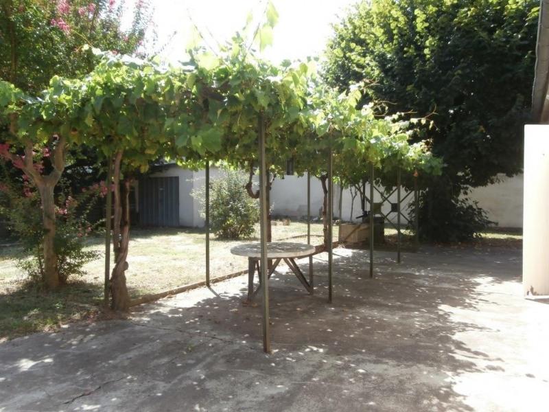 Vente maison / villa Bergerac 118000€ - Photo 5