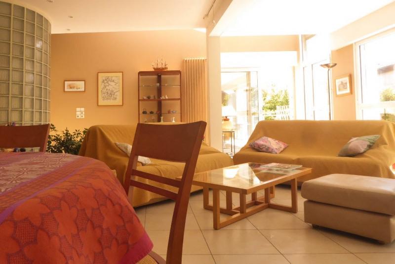 Vente de prestige maison / villa La rochelle 700000€ - Photo 3