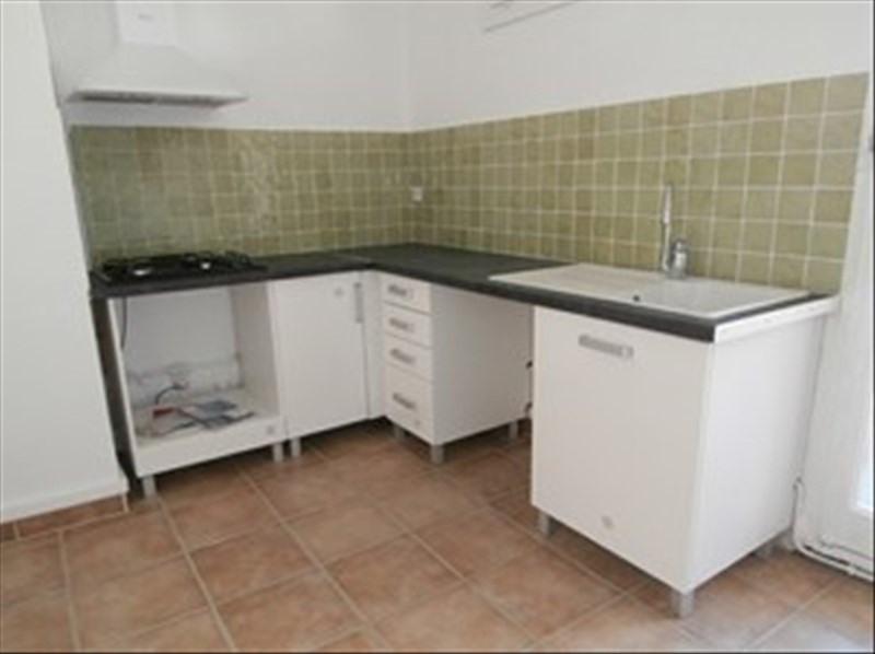Vente appartement Salon de provence 89500€ - Photo 3
