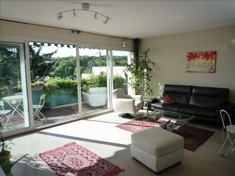 Location maison / villa Marly le roi 2600€ +CH - Photo 2