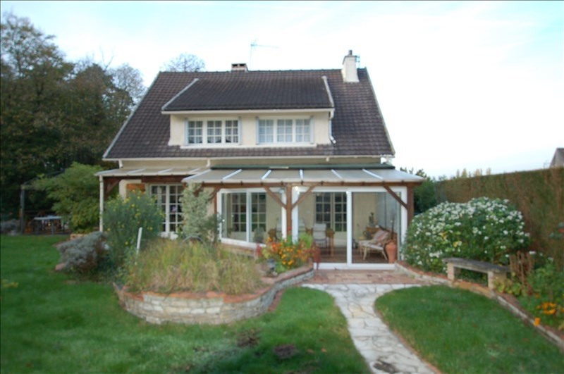 Vente maison / villa Marcq 399 000€ - Photo 3