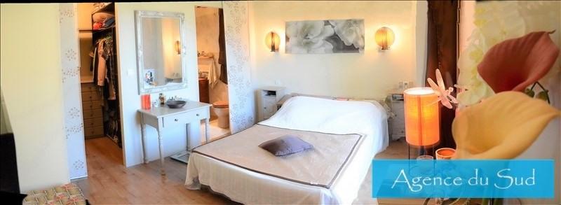 Vente de prestige maison / villa La ciotat 554000€ - Photo 6