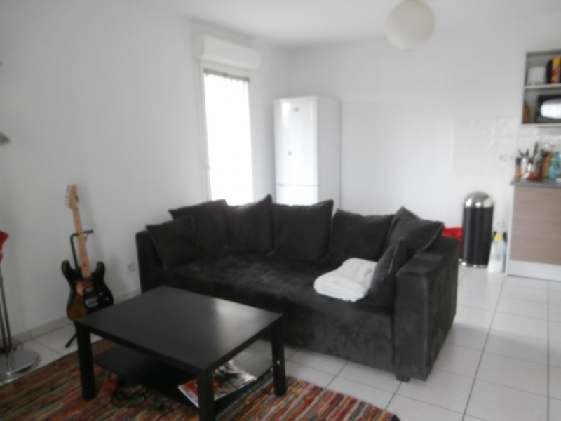Sale apartment Bergerac 70750€ - Picture 3