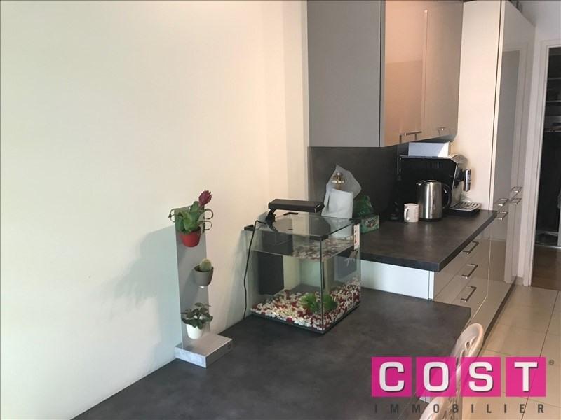 Venta  apartamento Gennevilliers 463000€ - Fotografía 2