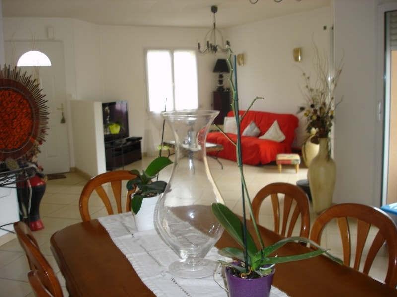 Vente maison / villa Cholet 247510€ - Photo 2