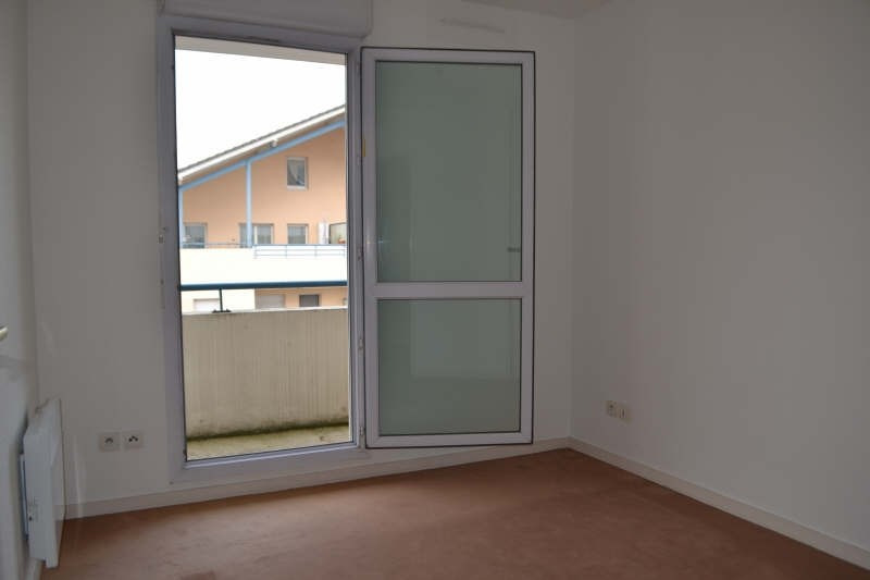 Vente appartement Chambery 120000€ - Photo 4