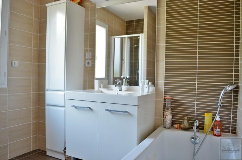 Sale house / villa Collonges au mont d'or 730000€ - Picture 10