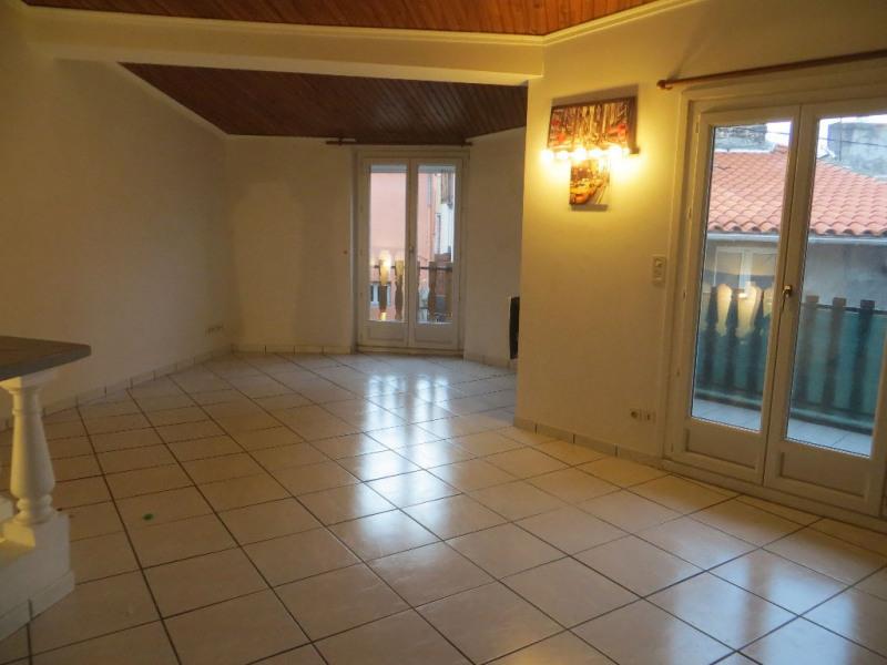 Sale building Aubiere 243800€ - Picture 6
