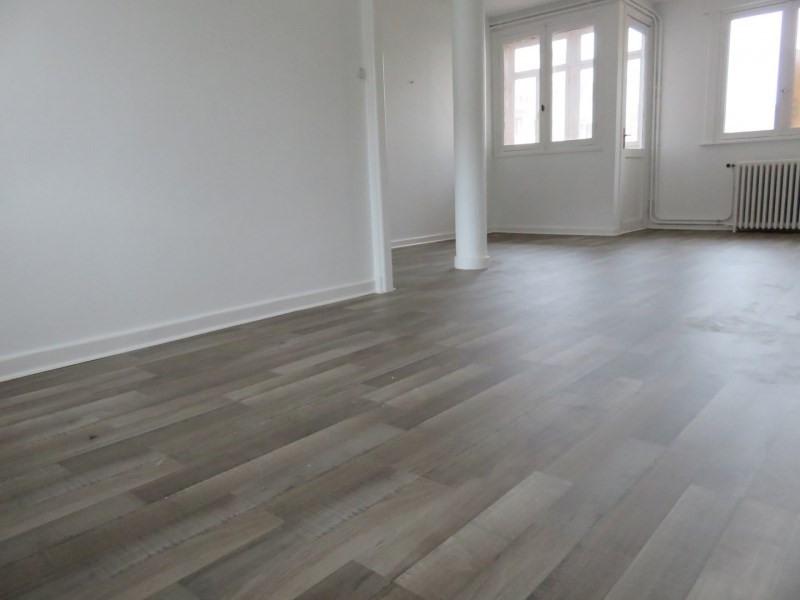 Vente appartement Dunkerque 82000€ - Photo 3