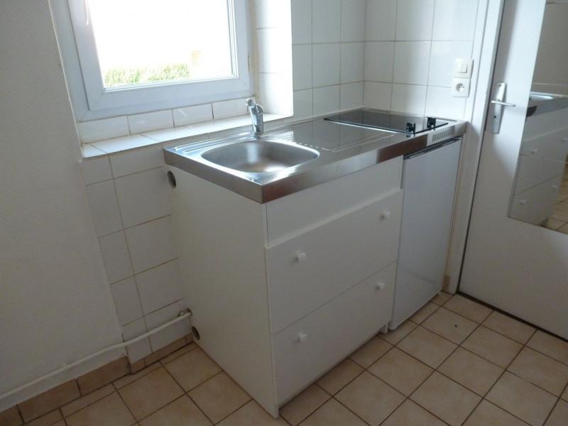Location appartement Senlis 495€ CC - Photo 4
