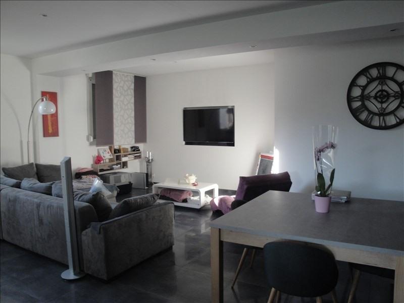 Vente maison / villa Exincourt 231000€ - Photo 2