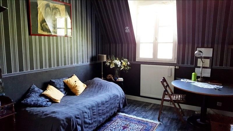 Vente de prestige maison / villa Ville d avray 1150000€ - Photo 5
