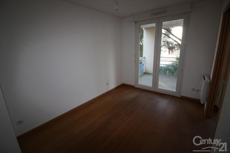 Rental apartment Tournefeuille 597€ CC - Picture 9