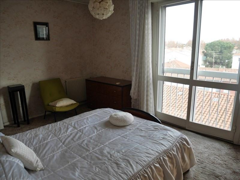 Sale apartment Perpignan 158000€ - Picture 6