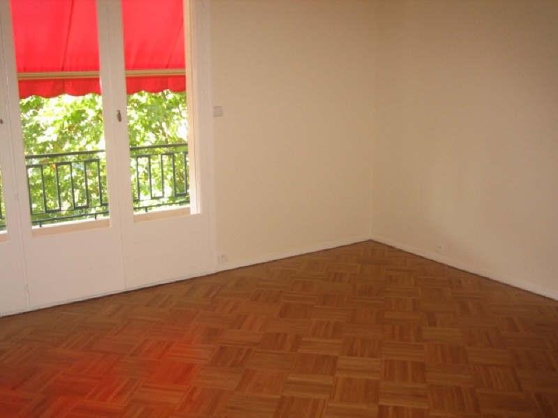 Rental apartment Bordeaux 1687€ CC - Picture 6