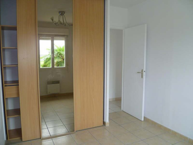 Rental house / villa Boe 766€ CC - Picture 4