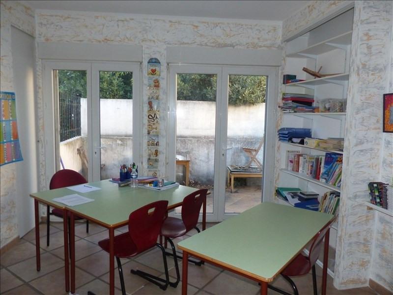 Venta  casa Beziers 249000€ - Fotografía 3