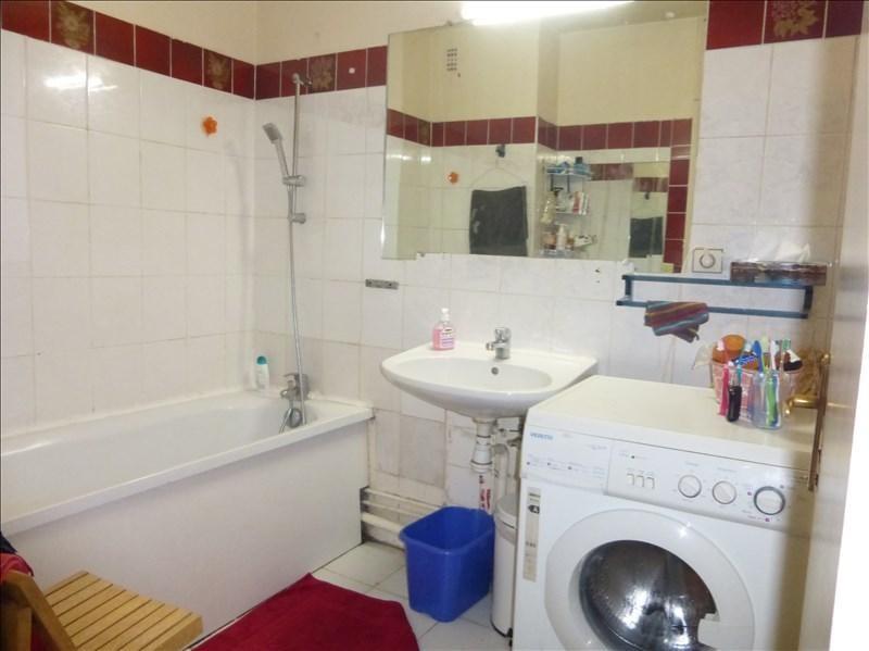 Vente appartement Sarcelles 99000€ - Photo 6