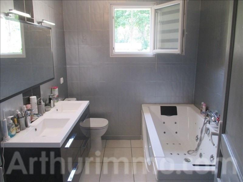 Vente maison / villa Ceilhes et rocozels 240000€ - Photo 4