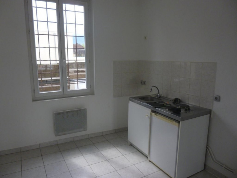Rental apartment Saint-martin-d'hères 400€ CC - Picture 5