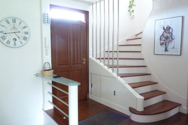 Vente maison / villa Orgeval 830000€ - Photo 9