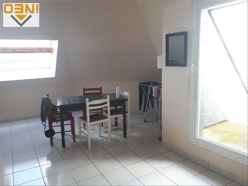 Vente appartement La chapelle des fougeretz 99950€ - Photo 6
