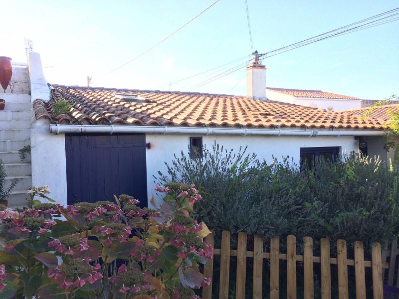 Sale house / villa Olonne sur mer 294000€ - Picture 7
