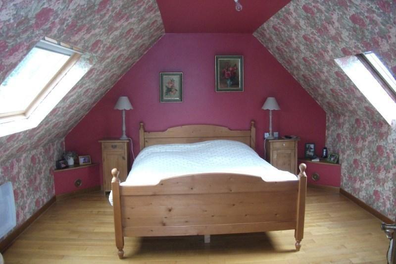 Sale house / villa Mahalon 218820€ - Picture 7