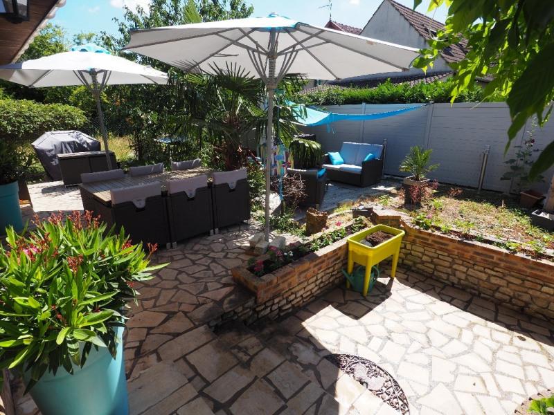 Vente maison / villa Melun 420000€ - Photo 9