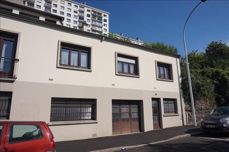 Vente maison / villa Gentilly 644000€ - Photo 1