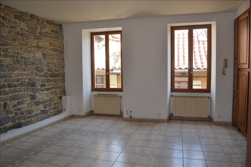 Location appartement Millau 540€ CC - Photo 1