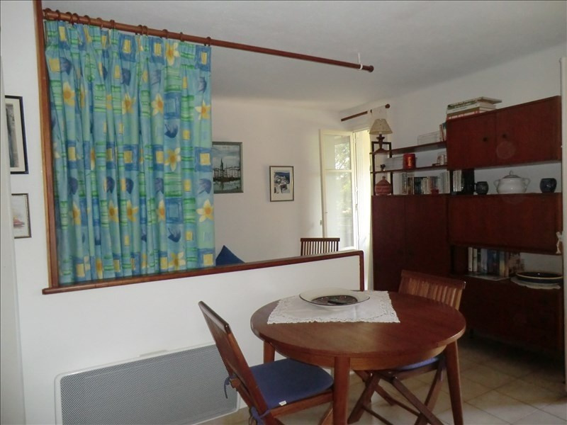 Sale apartment Argeles plage 89 000€ - Picture 9