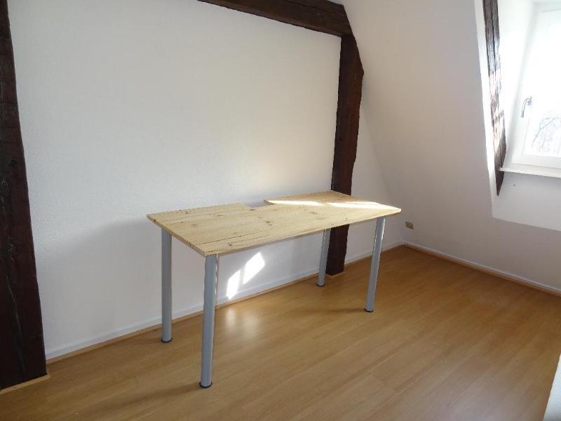 Location appartement Strasbourg 850€ CC - Photo 5