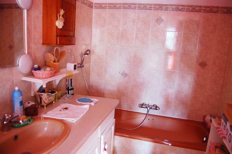 Vente maison / villa Fayence 546000€ - Photo 15